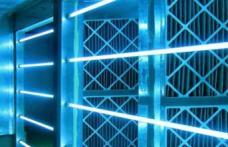 UV-C uygulamaları ile yaşamın her alanında sağlıklı hava çözümlerini sunuyor