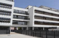 Milli Eğitim Vakfı MEV Koleji'nin tercihi Creavit!