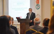 Serel Seramik, TSE Covid-19 Güvenli Üretim Belgesi sahibi oldu