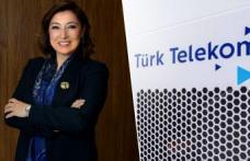 """TÜRK TELEKOM """"LIGHT"""" İLE KALP HASTALIKLARI AZALIYOR"""