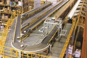 Hepsiburada-10 milyon ürün sevk etme kapasitesine sahibiz