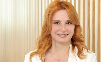 Gupse Kaplan, Peugeot Türkiye'nin yeni Pazarlama Direktörü oldu