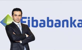 İbrahim Toprak, Fibabanka'nın hazineden sorumlu genel müdür yardımcısı oldu