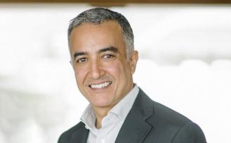NESTLÉ TÜRKİYE'NİN YENİ CEO'SU YASSER ABDUL MALAK OLARAK BELİRLENDİ
