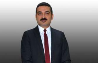 ISRA Vision'a yeni satış müdürü