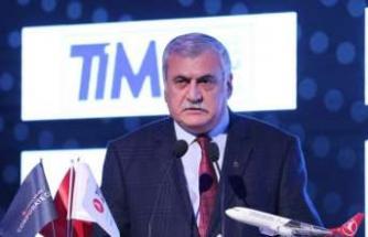 İstanbul Ekonomi zirvesi start verdi