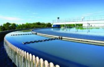 UZ-AR Mühendislik kimyasal çözümleriyle havuzlara hizmet veriyor