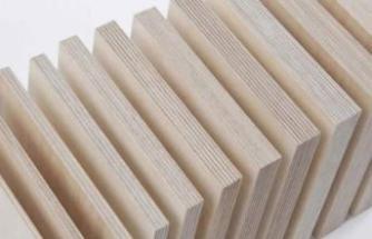 Baba Yapı'dan farklı sektörlere plywood çözümleri