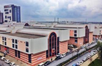 Endüstriyel tesislerin çatı kapmama tercihleri nasıl?