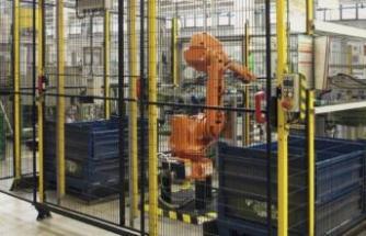Ücretsiz, online makina emniyet semineri verecek