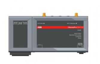 ABB yeni mobil uygulama ile bina güvenliğini artırıyor