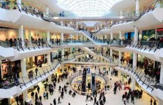 AYD'den işletme giderleri ve istihdam kaybını önlemeye yönelik tavsiyeler