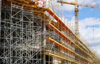İnşaat sektöründen tapu harcı sıfırlanması ve KDV indirimi isteği