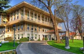 Koç Holding'den Milli Dayanışma Kampanyası'na 20 milyon liralık destek