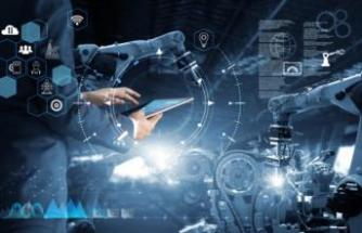 ProManage Mobil ile işletmelerin verilerini cebe taşıyor