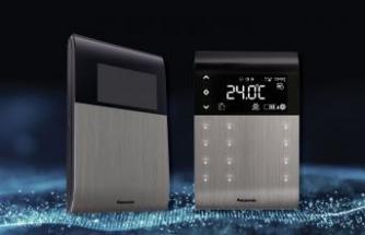 Ticari işletmelere enerji tasarruflu ürünler sunuyor