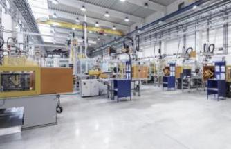 Uzaktan erişilebilen dijital fabrikalar ile rekabette öne çıkarıyor