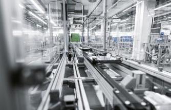 Daha esnek ve verimli üretim prosesleri için yeni işbirliği yapıldı