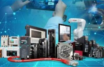 Mitsubishi Electric ve TMMOB, online seminerlere başlıyor