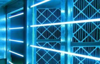 UV-C uygulamaları sağlıklı hava oluşumuna nasıl katkı sağlıyor?