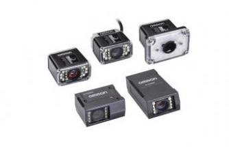 Yeni akıllı kameraları kod okumayı kolaylaştırıyor