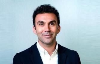 AMD Türkiye Ofisinde  önemli değişiklik