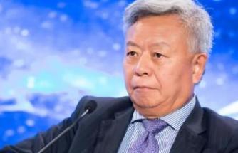Asya Altyapı Yatırım Bankası Başkanlığı'na tekrardan Jin Liqun seçildi