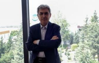 HES Kablo, Fortune 500 Türkiye listesinde