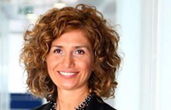 Index Grup'a yeni IT Direktörü