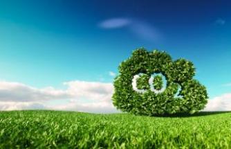 Osmangazi EDAŞ karbon ayak izini ölçtü