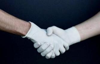 Sektörün iki önemli firması partnerlik anlaşmasına vardı