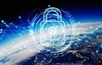Turkcell'den siber olaylara erken uyarı sağlayan bir hizmet
