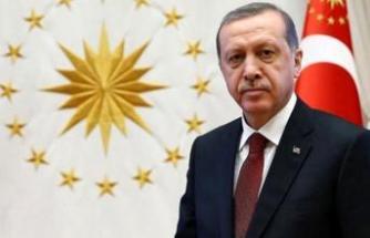"""""""Türkiye'nin kurulu 91 bin MW'a ulaştı"""""""