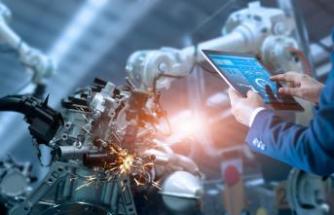 Yapay zeka, geleceğin fabrikasında devrim yaratıyor
