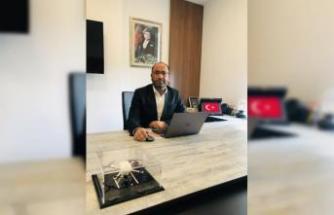 ASİSGUARD'a yeni genel müdür