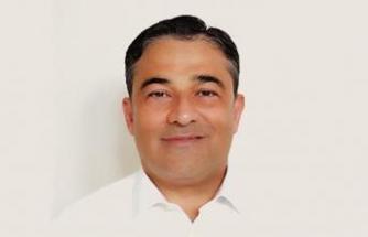 Helvacızade Grubu'nun Yeni Yönetim Kurulu Üyesi Serhan Ulga Oldu