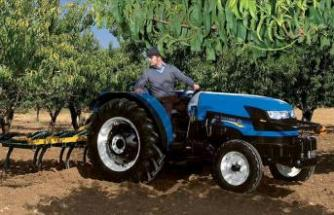 Petlas çiftçilere önemli destek