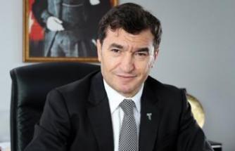 Türk mobilya sektörü 7 ayda 1,8 milyar dolar ihracat yaptı