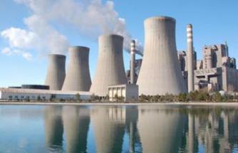 ENERJİ GÜCÜ 100 BİN MW'A YÜKSELECEK