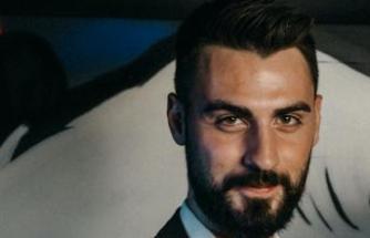 SENSO KOZMETİK'TEN YATIRIM HAMLESİ