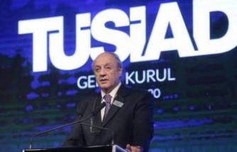 """""""2021 UMUT VAAT EDİYOR"""""""
