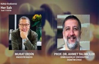 REAL MADRİD'E MALİYETİ 525 MİLYON EURO'LUK DİJİTAL STADYUM