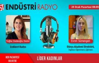 """""""ÇOCUĞUNUZLA BİRLİKTE HEDEF YOLU SEÇİN"""""""