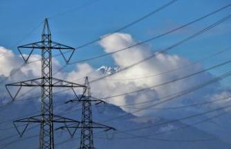 EKVATOR ENERJİ'DEN SABİT FİYATLI ELEKTRİK KAMPANYASI
