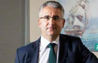 """""""SİSTEMİN BÜTÜN KOMPONENTLERİNİ SAĞLIYORUZ"""""""