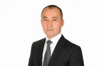 'YAĞMUR SUYU TOPLAMA SİSTEMİ NEDEN ÖNEMLİ?