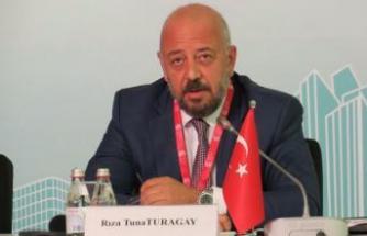 """""""YOĞUN TALEP FİYAT ARTIŞINI BERABERİNDE GETİRDİ"""""""