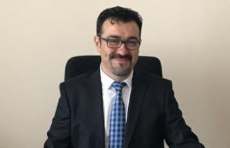 """""""BEYAZ EŞYADA KAYIPLARI, COBOTLARLA MİNİMİZE ETTİK"""""""