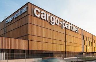 CARGO-PARTNER HİZMET AĞINI BÜYÜTTÜ