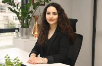 """""""evesöyle.com"""" TÜM BÜYÜKŞEHİRLERDE KULLANIMA AÇILACAK"""